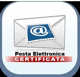 Pec_g